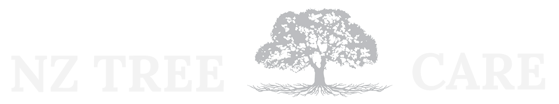 NZ Tree Care